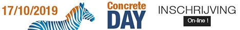 Concrete Day 2019