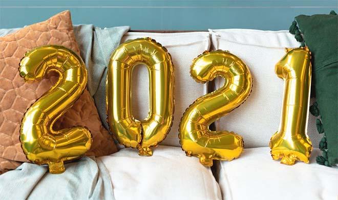 Wat kunt u verwachten van 2021?