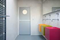 Een nieuwe generatie binnendeuren van Anywaydoors
