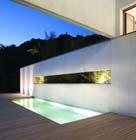 Energiezuinige verwarming, ook voor het zwembad!