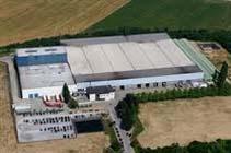 Sapa investeert 4,5 miljoen in eigen poederlakkerij