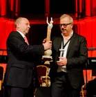 Vijf internationale architecten ontvangen Brick Award 2012
