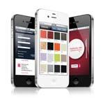 Silestone lanceert app voor iPad en iPhone