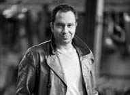 Alain Gilles is Designer van het jaar 2012
