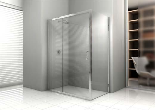 Desco stelt badkamer van morgen voor - bouwenwonen.net