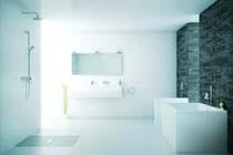 Hygiëne en veiligheid in de badkamer