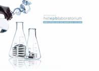 Het epb-laboratorium: simuleren van E60 naar E40 tot E20