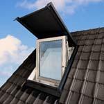 Een nieuwe kijk op dakramen