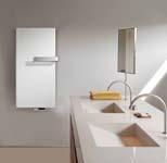 Niva: Design heruitgevonden