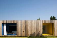 Inspiratieproject: Couleur locale in Vlaams-Brabant