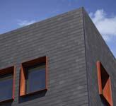 Douanetoren in Brugge volgens Isofinish concept gerenoveerd