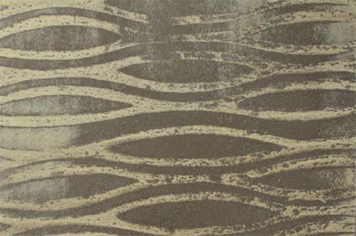 Nieuw op Batibouw 2014: beton met een motief