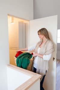 nieuw altherma hybride warmtepompsysteem. Black Bedroom Furniture Sets. Home Design Ideas
