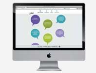 Website maakt consumenten wegwijs in duurzame renovatie