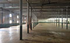 Het Belgische BuzziSpace opent production unit in de VS