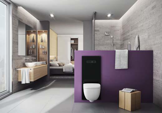 Toilet kom dons zieke man broek toilet badkamer ziek