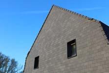Pak bij een lage-energie-renovatie eerst de bouwschil aan