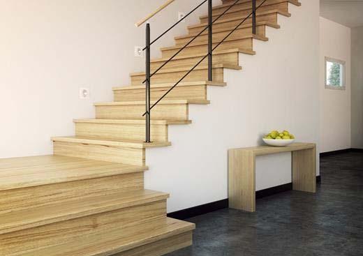 Xyladecor: Dé referentie voor hout in de huiskamer