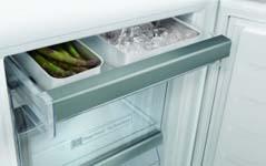 Weg met wit: ontdek de koelkast met behangpapier bouwenwonen.net