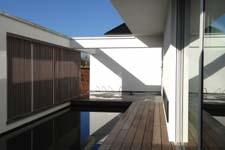 Mijn Huis Mijn Architect 2014 in beeld (fotospecial) - bouwenwonen.net