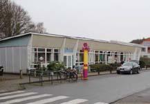 Oude Vrije Basisschool Vlierbeek