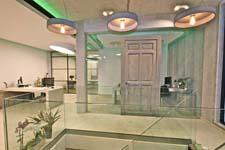 Archion ontwerpt interieur nieuw Argenta kantoor (fotospecial)