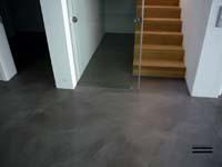 Trends in vloeren voor 2015 bouwenwonen.net