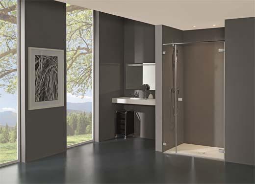 Wandpanelen Badkamer Brico : Wandpanelen badkamer brico plan it afzuiging badkamer brico kast