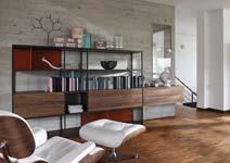 Hoe kun je je eigen creativiteit kwijt in de woonkamer?