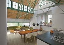 Bouw Woonfabriek Leiden start dit voorjaar