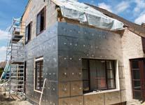 Renovatie kost vaak net zo veel als nieuwbouw