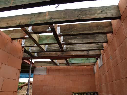 Verbouwing - daglicht in een ruimte zonder ramen