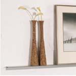 Handige ophangsystemen voor foto's en schilderijen