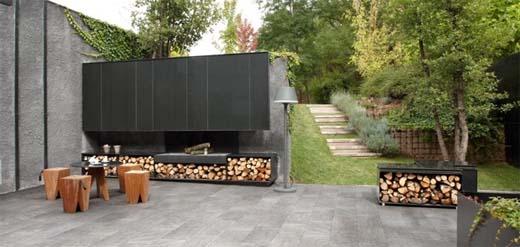 het terras uw woonkamer buiten. Black Bedroom Furniture Sets. Home Design Ideas