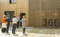 107 renovaties openen hun deuren op zondag 17 mei