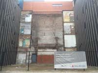 Ontwerp voor nieuwe depottoren FotoMuseum goedgekeurd