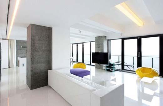 5 goede redenen om te kiezen voor PVC ramen