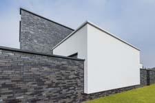 De architecturale meerwaarde van gevelpleister