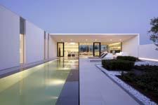 Stem je terras stijlvol af op je interieur
