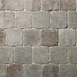 Marlux - Stonehedge