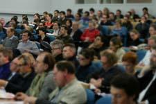 550 ontwerpers volgen cursus binnenisoleren van buitenmuren