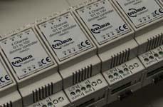 Waarom zou je beslissen om domotica te installeren?