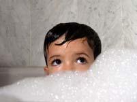 Aandachtspunten voor de keuze van een bad