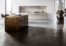 Studio Piet Boon lanceert keukenlijn: Piet Boon Kitchen
