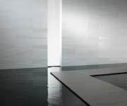Ontwerp zelf je interieur met Mosa Murals