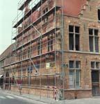 Totaalrenovatiebonus stimulans voor beter geïntegreerde renovaties