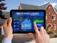 Realiseer een duurzaam thuis