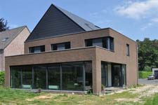 Mijn Huis Mijn Architect 2015 in beeld (fotospecial)