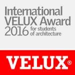 Regionale winnaars van de International Velux Award zijn bekend