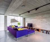 Kies de juiste ventilatie bij renovatie